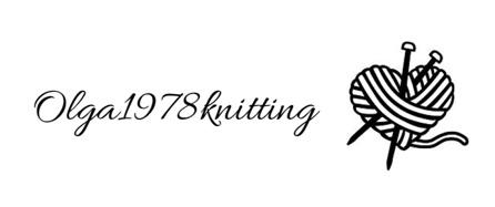 Olga1978knitting